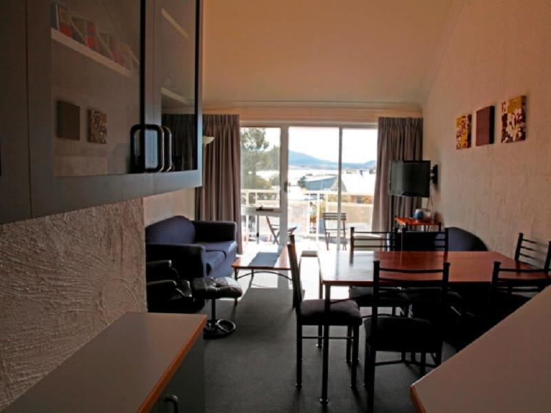 Parkwood 7 Holiday Apartment - Hotell och Boende i Australien , Jindabyne