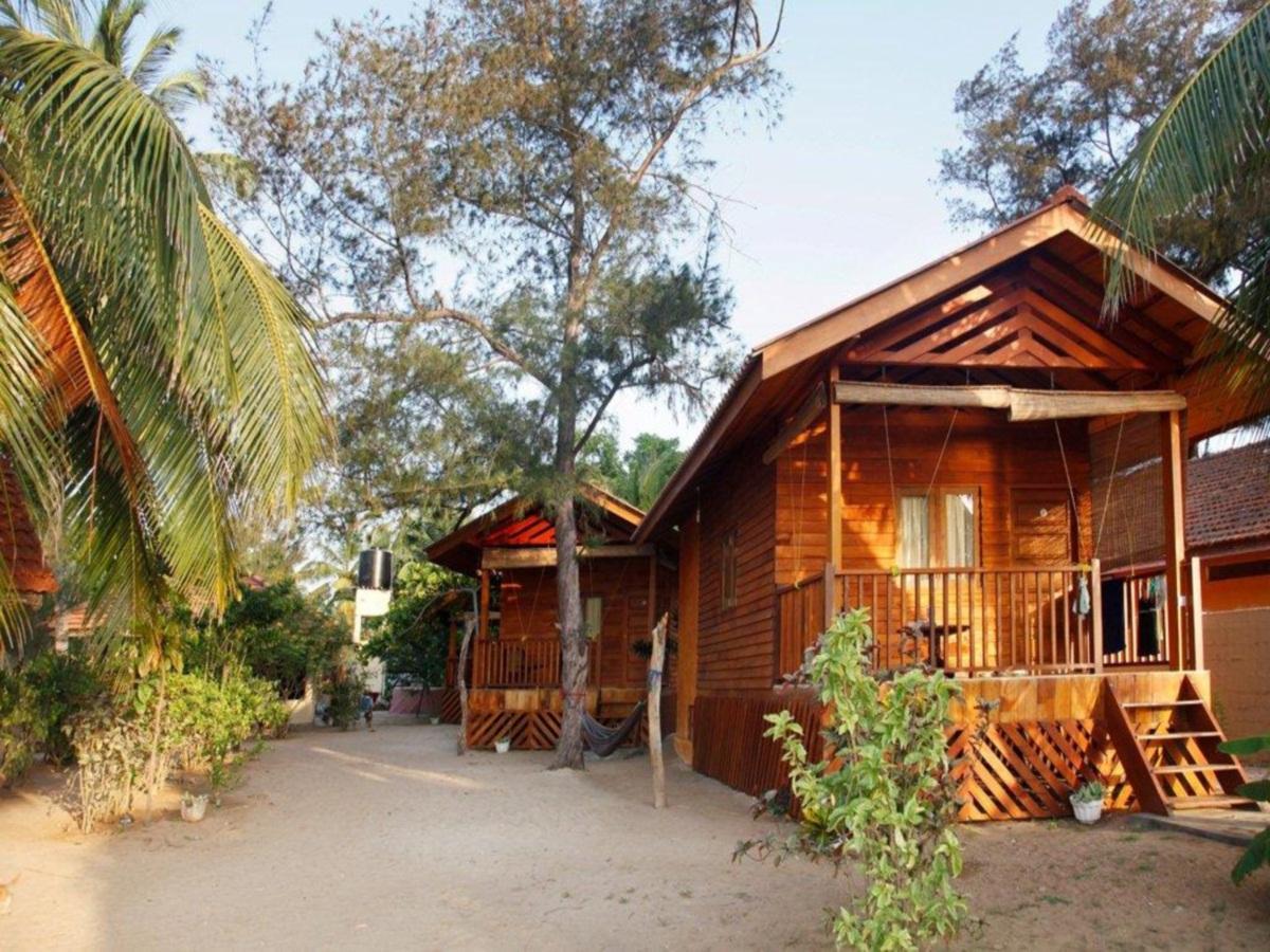 Arugam Bay Surfing Resort Sri Lanka Great Ed Rates