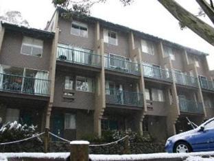 Warrina 12 Private Holiday Apartment 沃里纳12 私人度假公寓