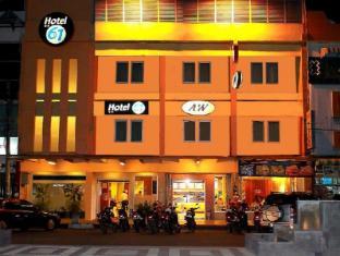 foto4penginapan-Hotel_61_Banda_Aceh