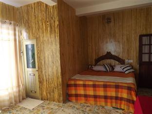 Beauty Coral Hotel Hikkaduwa - Standard Rooms