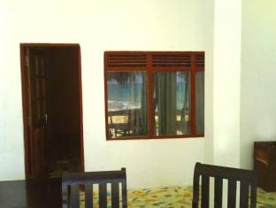 Beauty Coral Hotel Hikkaduwa - Standard Rooms Interior