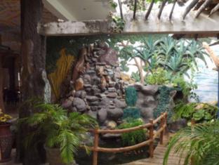 Beauty Coral Hotel Hikkaduwa - Hotel Interior