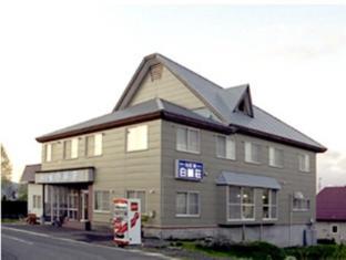 hotel New Hakuginsou Hotel
