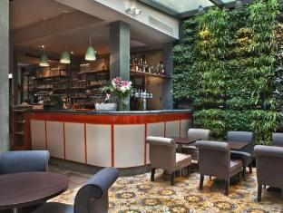 Hotel Le Robinet D'Or Parijs - Bar/Lounge