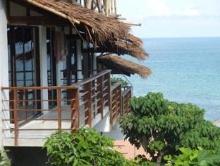 Bahay Boracay Apartments