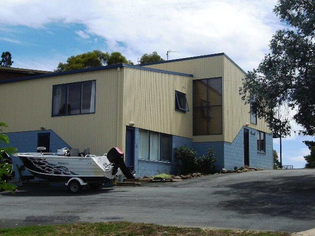 Mistral 2 - Holiday Apartment - Hotell och Boende i Australien , Snowy Mountains