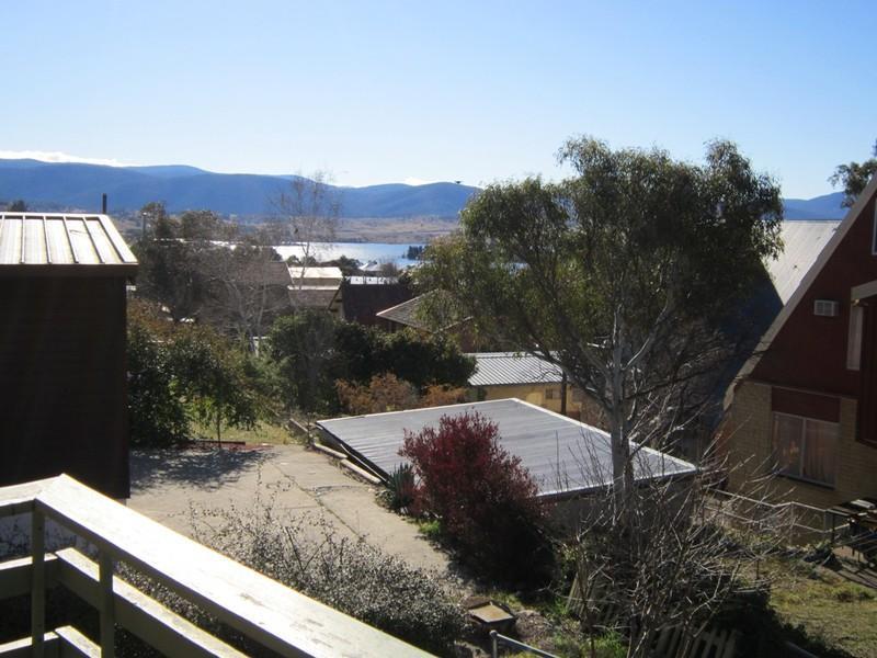 Moonbah 2 - Holiday Apartment - Hotell och Boende i Australien , Snowy Mountains