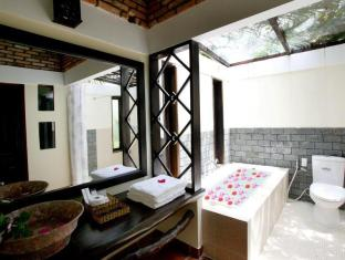 Fiore Healthy Resort Phan Thiet - Bungalow Ocean View