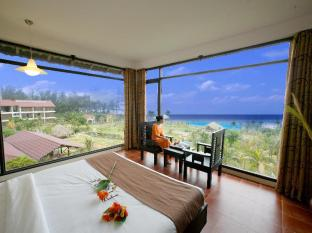 Fiore Healthy Resort Phan Thiet - Superior Ocean View