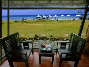 Fiore Healthy Resort Phan Thiet - Deluxe Ocean View