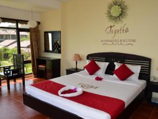 Fiore Healthy Resort Phan Thiet - Luxury Ocean View