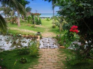 Fiore Healthy Resort Phan Thiet - Garden