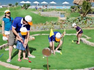 Fiore Healthy Resort Phan Thiet - Mini Golf