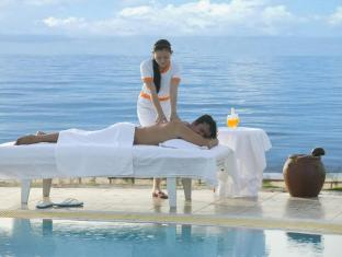 Fiore Healthy Resort Phan Thiet - Spa
