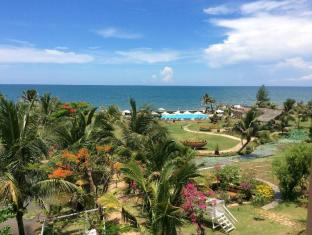Fiore Healthy Resort Phan Thiet - View