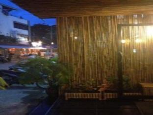 BB Hotel Samui