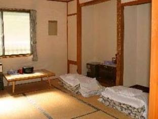 โรงแรม Ryokan Furusatoso