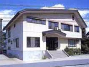 hotel Kitahara Kan Guest House