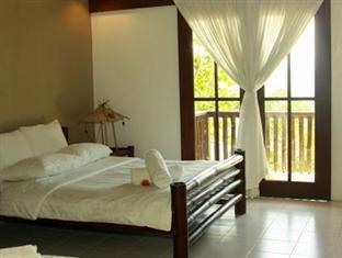 Philippines Hotel Accommodation Cheap | Guest Room