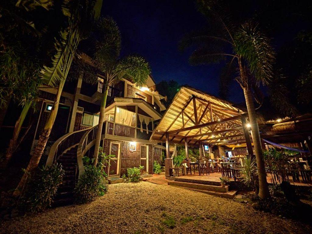 Mayumi Resort - Hotels and Accommodation in Philippines, Asia