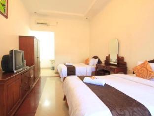 Hotel Ratu Bali - Superior Room