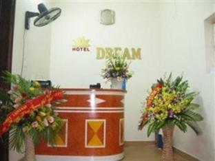 Dream Hotel - Hoang Quoc Viet - Hotell och Boende i Vietnam , Hanoi