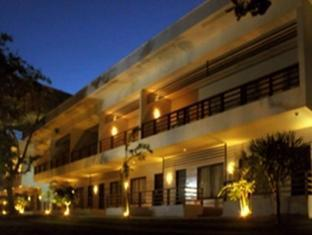The Oriental Leyte Hotel