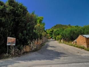 Keri Studios Kostas-Kleopatra Zakynthos Island - Surroundings