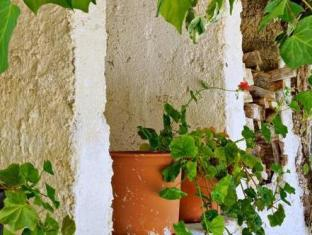 Keri Studios Kostas-Kleopatra Zakynthos Island - Exterior