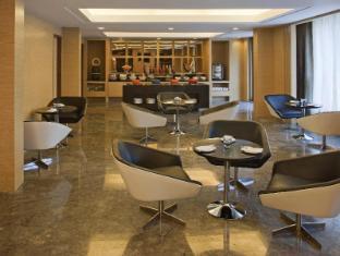 Foto Radisson Blu Hotel, Amritsar, India