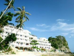 Redsun Dive Resort 红太阳潜水度假村