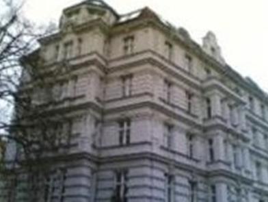 Apollo Apartments Berlin - Hotell och Boende i Tyskland i Europa