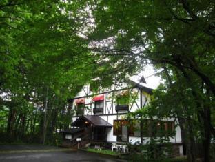 hotel Grove Inn Skala