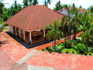 Grande Sunset Resort Bohol - Exterior hotel