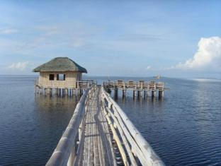 Grande Sunset Resort Bohol - Facilităţi de recreere