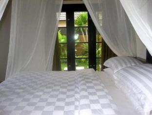 Bali Hai Dream Villa Bali - Guest Room