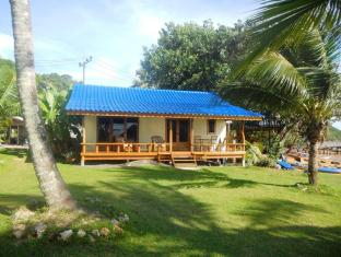 Lam Sai Village Hotel Phuket - Luxury Bungalow