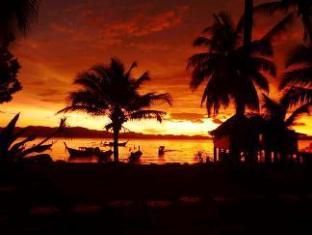 林世飯店 普吉島 - 景觀