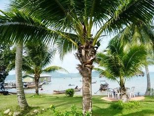 Lam Sai Village Hotel פוקט - סביבת בית המלון