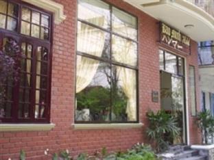 Bao Minh Hotel - Hotell och Boende i Vietnam , Hue