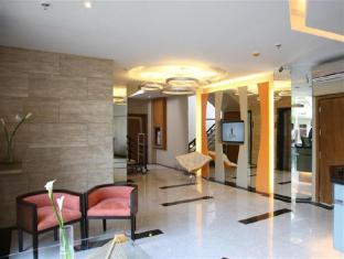 St. Mark Hotel Cebu - Lobby