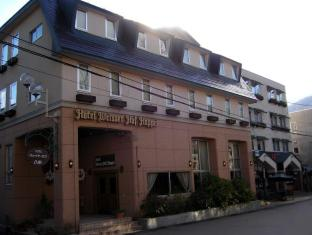 Photo of Hotel Weisser Hof Happei Hakuba-mura