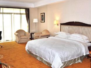 Shaoguan Country Garden Phoenix Hotel Shaoguan - Guest Room