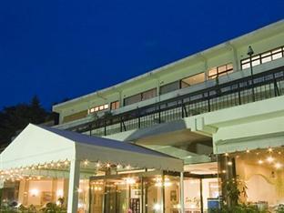 hotel Sunshine Shuzenji Hotel