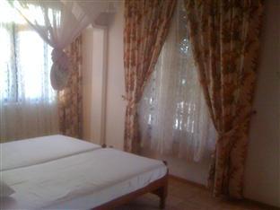 Welcome Family Guest House Bentota/Beruwala - Standard Room
