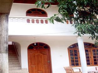 Welcome Family Guest House Bentota/Beruwala - Exterior