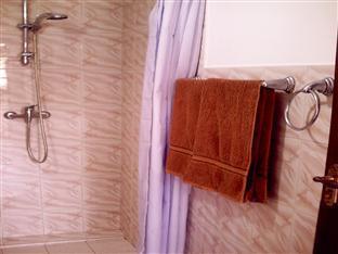 Welcome Family Guest House Bentota/Beruwala - Bathroom Amenities