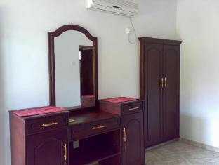 Welcome Family Guest House Bentota/Beruwala - Standard A/C Room