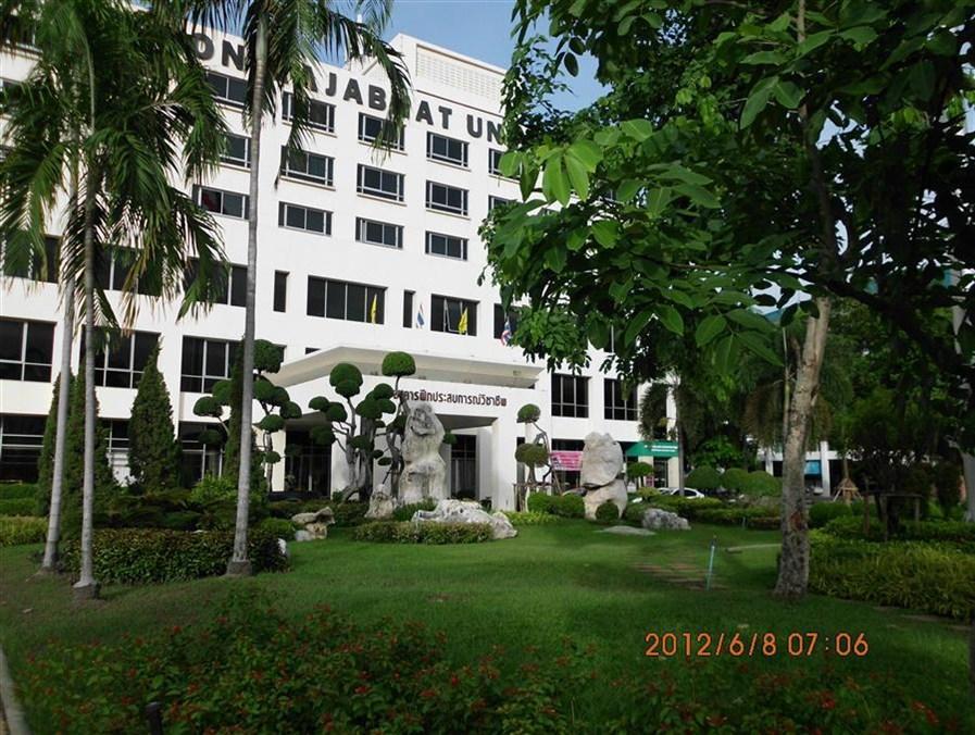 Hotell Phranakorn Grand View Hotel i , Bangkok. Klicka för att läsa mer och skicka bokningsförfrågan